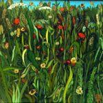 CT-grass-4